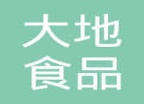 da地食pin_合作伙伴_广zhoufu化氢铵销售_fu化铵厂
