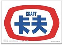 卡夫食pin_合作伙伴_广zhoufu化氢铵销售_fu化铵厂