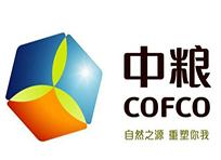 中粮食品_合作伙伴_广州氟化氢铵销售_氟化铵厂