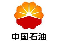 中国石油_广州氟化氢铵销售-氟化铵厂家【晴轩化