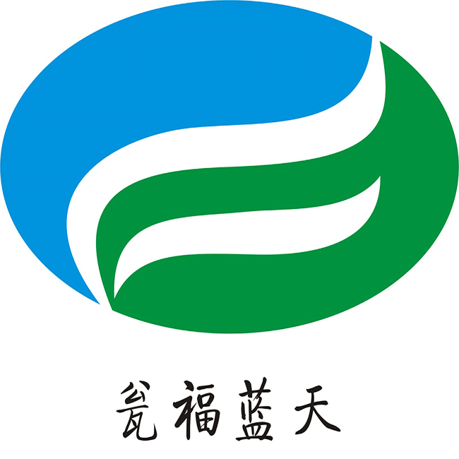 贵州瓮福蓝天