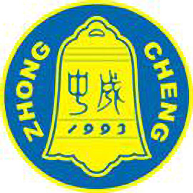 湖南中成huagong【he作伙ban】guang州代理商-龙8娱乐网址huagong